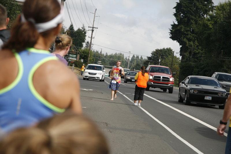 barefoot-runners-08