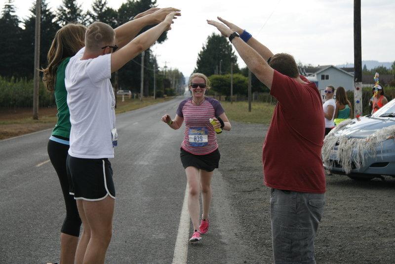 barefoot-runners-09