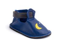 Child Classic Shoe
