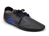 dyo-dash-black-blue