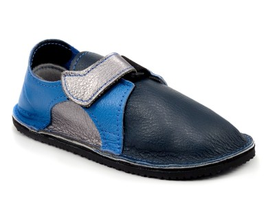 The New Shoe Year Starts Now! Introducing Soft Star's 2014 Collection