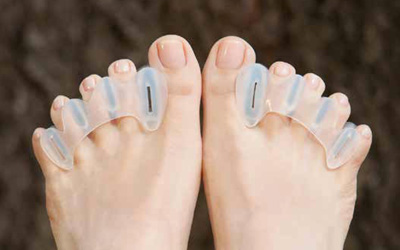 Correct-Toes-Spacers