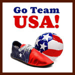 USA World Cup Shoes