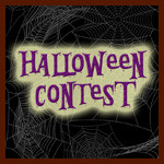 Time for Our HALLOWEEN CONTEST: Win Handmade Shoes to Match Your Costume!