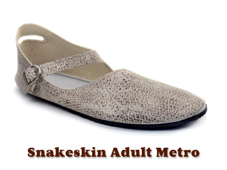 Special Edition Snakeskin Print Shoes – Available for a Limited Time!