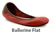 soft-star-ballerine-flats