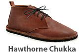 shop-hawthorne-chukka