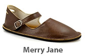soft-star-merry-jane