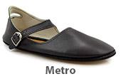 soft-star-metro