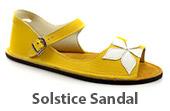 soft-star-solstice-sandal
