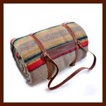 yakima-camp-blanket-thumbnail