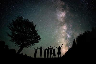 memory-stars