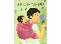 Win An Attachment Parenting Children's Book!