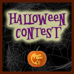 Soft Star 2015 Halloween Contest - Win Shoes to Match Your Child's Costume!