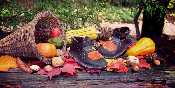 pumpkin-harvest-shoes