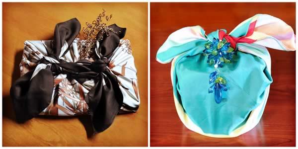 furoshiki-wrapping-presents
