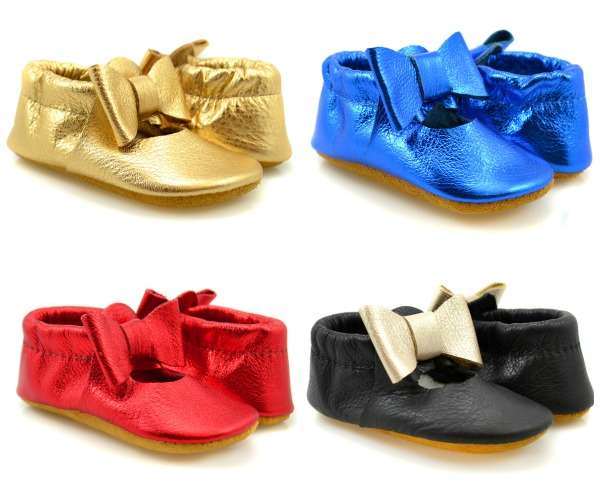 soft-star-shiny-baby-bow-moccasins
