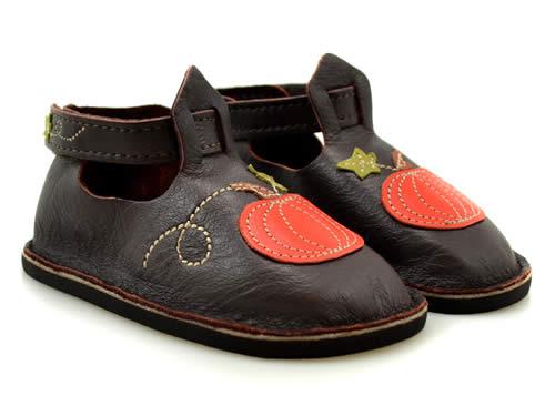 pumpkin-shoes-front