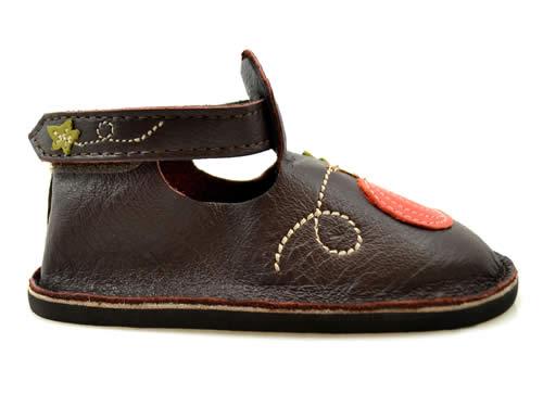 pumpkin-shoes-side