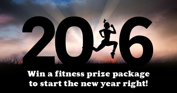 win-fitness-prize-package