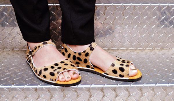 ponyhair-cheetah-sandals-600