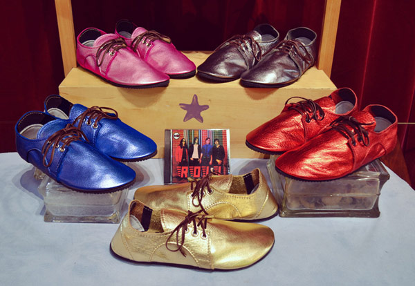 no-the-band-soft-star-shoes-600