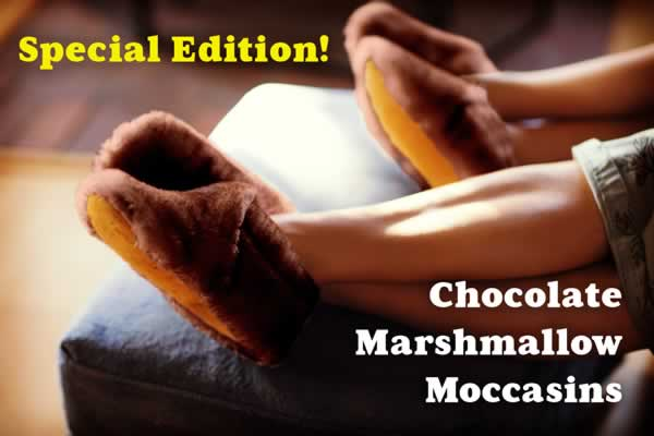 SW-chocolate-marshmallows-600