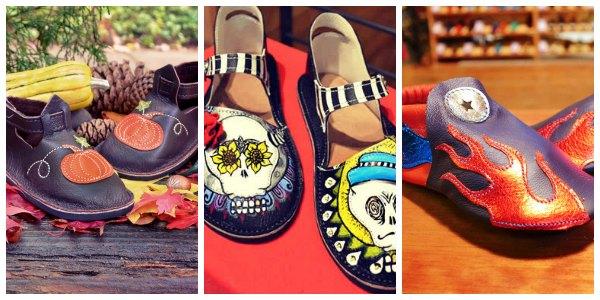 soft-star-creative-shoes
