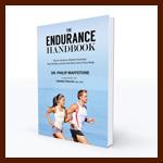 endurance-handbook-maffetone