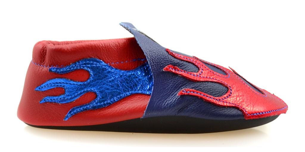optimus-prime-shoes-tw2