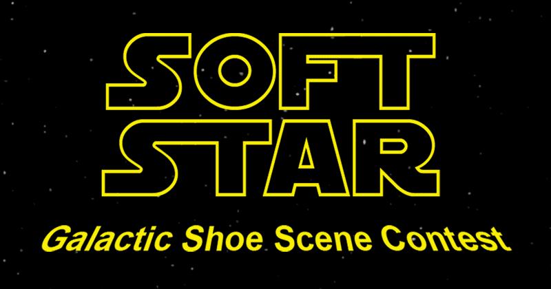 soft-star-wars-contest