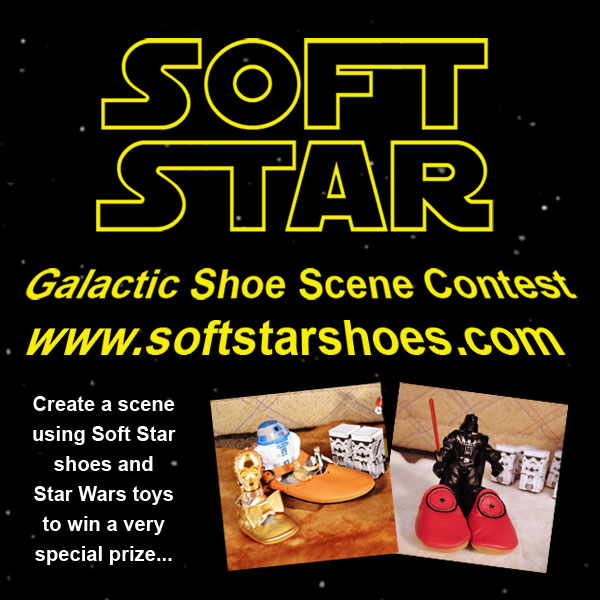 soft-star-galactic-shoe-contest-square