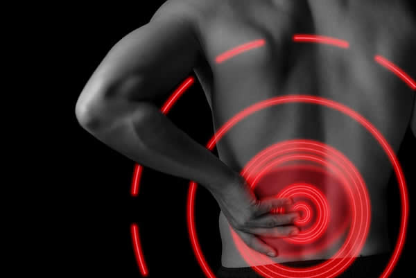 lower-back-pain-target