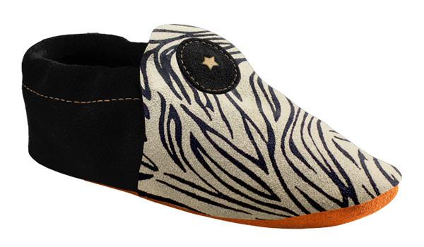 zebra-moccasin-600