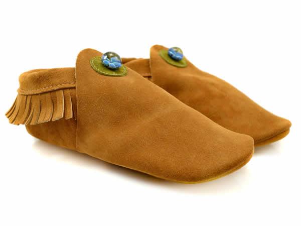 alex-krupkin-glass-art-shoes-1