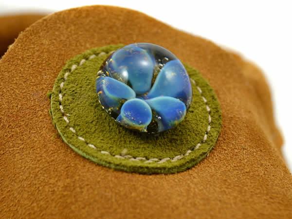 alex-krupkin-glass-art-shoes-2