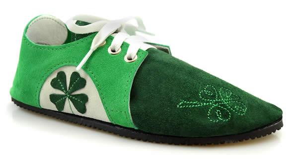 shamrock-dash-runamoc-shoe