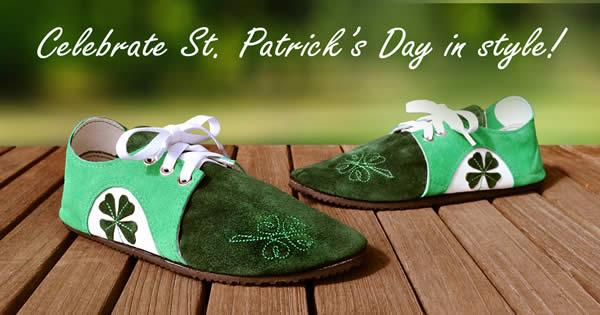 handmade-shamrock-dash-runamoc-shoes