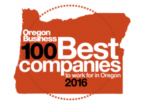 "Softstar Shoes Ranks Among ""100 Best Companies to Work for in Oregon"""