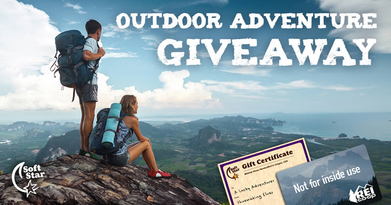 soft-star-rei-outdoor-adventure-giveaway
