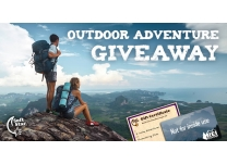 Outdoor Adventure GIVEAWAY! Win $1000 of Gear from REI and Softstar Shoes