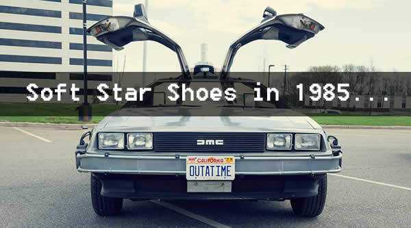 soft-star-shoes-1985-flashback