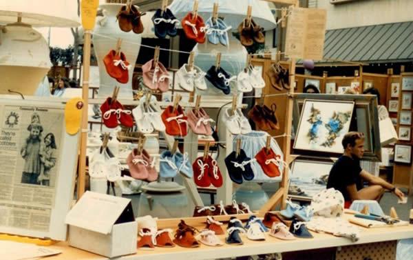 soft-star-shoes-laguna-art-festival-1985