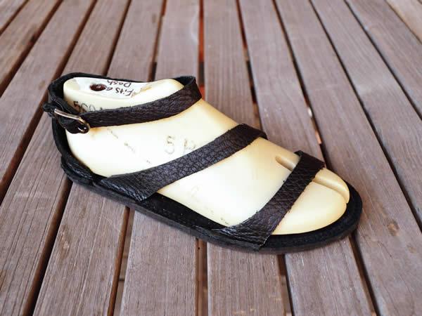 handmade-leather-sandal-design