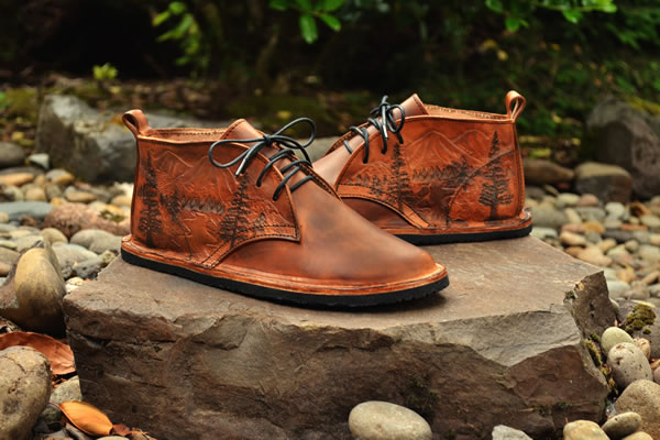 leathercraft-tooled-chukka-shoe