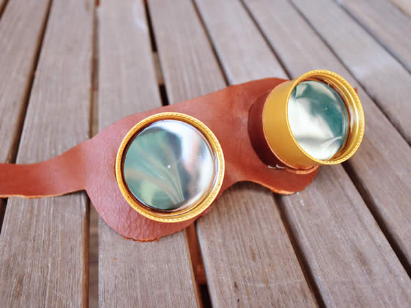 handmade-leather-steampunk-goggles