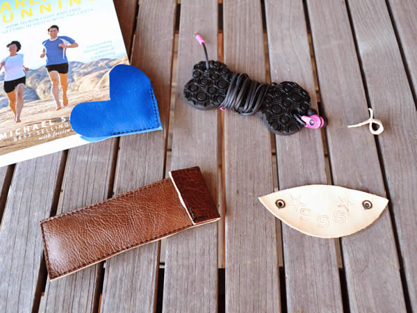 handmade-leather-crafts