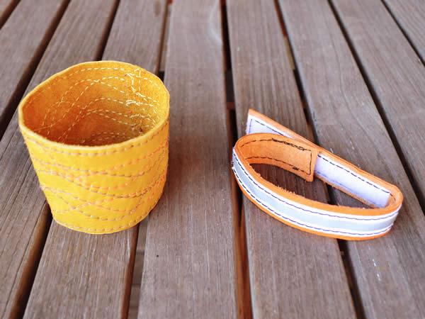 handmade-leather-bracelets