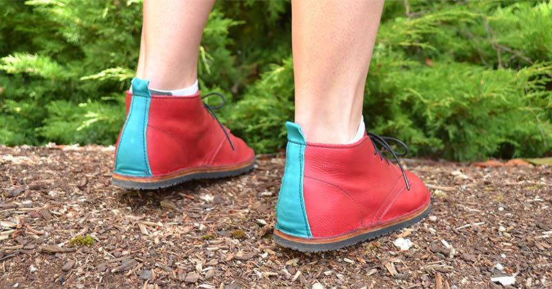 chukka-heel-before
