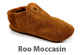 soft-star-roo-moccasins